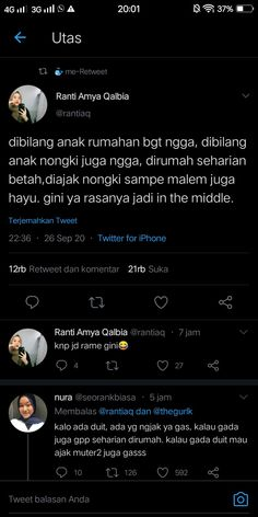 Self Quotes, Mood Quotes, Life Quotes, Reminder Quotes, Self Reminder, Cute Instagram Captions, Quotes Indonesia, Good Night Quotes, Jokes Quotes
