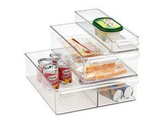 The Container Store > Fridge...  $7.99 | The Container Store