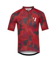 Men New Short Sleeve Cycling Jersey Bike Cycling Jersey Tops Road Bike Bicycle Clothes CEN Bike Wear, Cycling Wear, Cycling Shoes, Cycling Jerseys, Cycling Outfit, Road Cycling, Bike Mtb, Mountain Bike Shoes, Road Bike Women