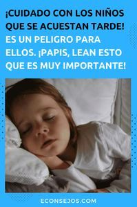 ninos que se quean despiertos Learning Activities, Activities For Kids, Easy Toddler Meals, Adhd Strategies, Kids Education, Kids And Parenting, Kids Playing, Psychology, Baby Kids