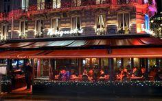 Paris France by Cruise Planners sales@letsvamoose (855) 538-7826 toll free www.letsvamoose.com