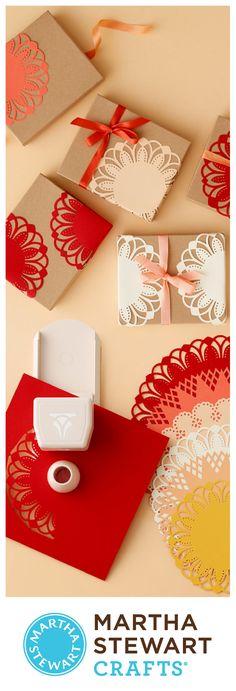 Cajas decoradas de cartón                                                                                                                                                                                 Más