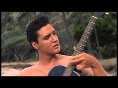 No More - Elvis Presley (Sottotitolato) - YouTube