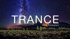 Trance New Releases / Week 2 May 2015 / Paradise