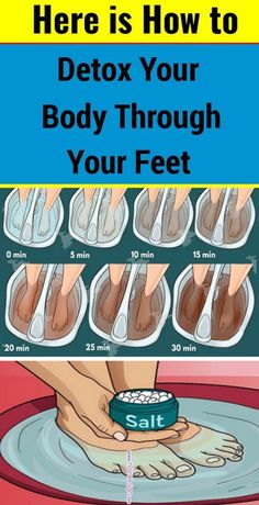 People who want to detox their bodies are reading the right article. We offer you a Chinese medicine foot detox method that is a great way to get rid of all the toxins in your body. Actually, it involves several similar methods. Health And Beauty, Health And Wellness, Health Tips, Health Fitness, Usa Health, Women Health, Health Care, Fitness Workouts, Yoga Fitness