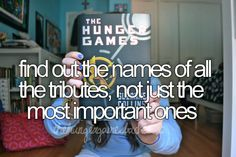 that would be really cool. or I could name them myself...