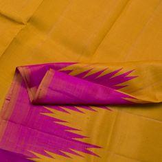 http://www.parisera.com/products/shilpi-handwoven-kanjivaram-silk-sari-101712/6296/?cid=33