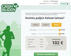 cashbuddy 350 x 280