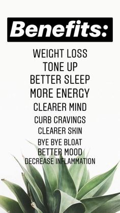 Arbonne 30 Day Reset helps with all of this Detox Diet Drinks, Detox Juice Recipes, Natural Detox Drinks, Detox Juices, Juice Cleanse, Cleanse Recipes, Cleanse Detox, Body Detox, Stomach Cleanse