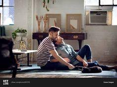 snuggle gay - Google 検索
