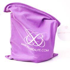 MABOITEABEAUTE.COM (Bohème)
