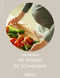 Rezepte für Schwangere Healthy food makes you twice as good in your pregnancy. We have 44 recipes for bald moms, which are not only full of healthy ingredients, but also taste really delicious. # Pregnancy recipes # Pregnancy tips Healthy Snacks, Healthy Eating, Healthy Recipes, Food For Pregnant Women, Christmas Crafts For Toddlers, Healthy Women, Nutrition Plans, Nutrition Quotes, Pregnancy Photos