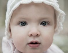 Portrait of child Portrait, Children, Face, Photos, Young Children, Boys, Pictures, Headshot Photography, Kids
