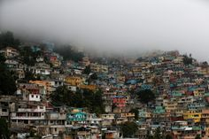 A general view as Hurricane Matthew approaches Port-au-Prince, Haiti, October 3, 2016. REUTERS/Carlos Garcia Rawlins     TPX IMAGES OF THE DAY      via @AOL_Lifestyle Read more: http://www.aol.com/article/news/2016/10/04/hurricane-matthew-roars-ashore-in-haiti-as-us-evacuations-feared/21491453/?a_dgi=aolshare_pinterest#fullscreen