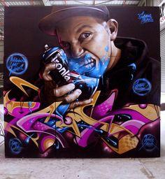 smug-street-art-23.jpg (610×662)