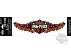 Harley Davidson Stickers   harley davidson stickers, harley davidson stickers amazon, harley davidson stickers decals, harley davidson stickers for car, harley davidson stickers for gas tank, harley davidson stickers for helmets, harley davidson stickers for nails, harley davidson stickers for scrapbooking, harley davidson stickers for trucks, harley davidson stickers free