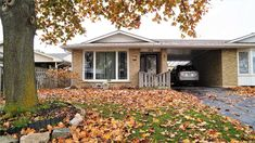 Home for sale at 364 Brigadoon Dr, Hamilton, ON L9C 6X4. $519,898, Listing # X4631834. See homes for sale information, school districts, neighborhoods in Hamilton. Dark Granite, Safe Neighborhood, Oak Hill, Master Room, First Time Home Buyers, School District, Gas Fireplace, Concrete Floors, Open Concept