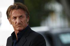 Les enfants de Sean Penn ont signé un sacré contrat...