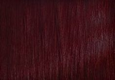 "6 Piece 2"" Wide Weft Pcs Human Hair Extension Streaks for Glue or Sew in #99 Red Wine by MyLuxury1st. $38.50. Any questions, contact Myluxury1st here on Amazon.  Ships within 6-10 business days."