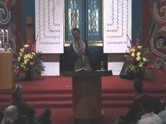 """""""When each of us builds a sanctuary of the heart, then God is able to..."""" Rabbi Micah Greenstein's (www.twiiter.com/RabbiMicah) sermon from Temple Israel's (www.timemphis.org) Shabbat service, Feb. 20, 2015."""