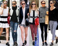 Brogues, Oxfords und Co. – auch echte Ladies tragen jetzt Schuhe im Dandy-Look