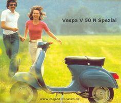 1000 images about cool vespa scooter on pinterest. Black Bedroom Furniture Sets. Home Design Ideas