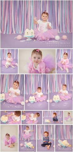 kitty-cake-smash-little-girl-pink-and-purple