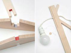 extensionslight-05