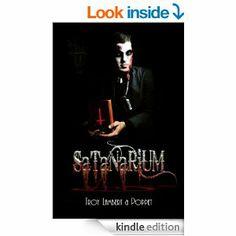 A great dark horror read. http://www.amazon.com/Satanarium-Darkroom-Saga-Poppet-ebook/dp/B00EKPF3J4/