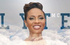 91st Howard Homecoming @bisonhomecoming The MC Lyte will ...Instagram photo   Websta (Webstagram)