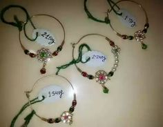 Rajputi beautiful nath by kuldeep singh I Love Jewelry, Ethnic Jewelry, Indian Jewelry, Gold Jewelry, Bridal Jewellery, Fashion Jewellery, Wedding Jewelry, Nose Ring Designs, Rajputi Jewellery