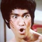 "5,732 Likes, 20 Comments - @bruceleecollages on Instagram: ""#brucelee #kungfu #judo #jeetkunedo #karate #jkd #jujitsu #aikido #shaolin#taekwondo #wingchun…"""