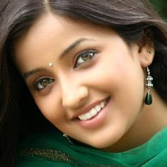 """Search Results for """"marathi actress wallpaper site"""" – Adorable Wallpapers Beautiful Girl Photo, Beautiful Girl Indian, Beautiful Girl Image, Most Beautiful Indian Actress, Most Beautiful Faces, Beautiful Celebrities, Beautiful Smile, Cute Beauty, Beauty Full Girl"""