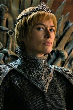 Game of Thrones Game Of Thrones Costumes, Game Of Thrones Art, Game Costumes, Cercei Lannister, Lord Baelish, Queen Cersei, Margaery Tyrell, She Is Gorgeous, Lena Headey