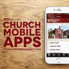 We're building Mobile Apps for Churches. Contact us! #finaldraftdesign #design #mobileapps #designer #graphicdesign #graphicdesigner #mobileapp #entrepreneur #mobile #business #app #smallbusiness  #entrepreneurship #appstore #apps #creative #graphicdesigners #graphics #webdesign #webdesigner #website #webdesigners #ui #inspiration #iphone7 #ministry #church