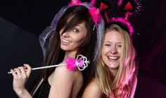 Beechview Apartments Kilkenny would love to cater for your Hen Party. While you stay with us, we here at Beechview can organise your whole Hen weekend for you. Hen Party Packages, Local Hotels, Stay The Night, Stress Free, Best Part Of Me, Minneapolis, Night Club, Traveling By Yourself, Catering