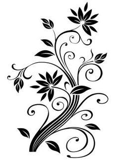 Hip Tattoo Designs