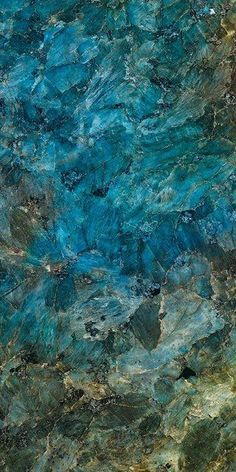 Privilege - Colourful Ceramic Tiles - Privilage Collection by Mirage Screen Wallpaper, Wallpaper Backgrounds, Iphone Wallpaper, Bathroom Wallpaper, Marble Wallpapers, Motif Art Deco, Marble Texture, Blue Texture, Textured Wallpaper