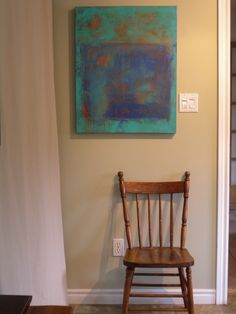 Artist G. Studio, Frame, Artwork, Artist, Fun, Painting, Home Decor, Homemade Home Decor, Work Of Art