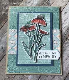 Engagement Cards, Card Making Tutorials, Easel Cards, Sympathy Cards, Creative Cards, Flower Cards, Stampin Up Cards, Picture Show, Cardmaking