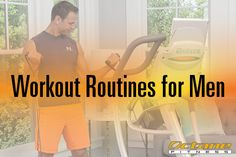 Workout Routines for Men | Best Fitness & Exercise Tips for Guys #workout #mensfitness #fitness