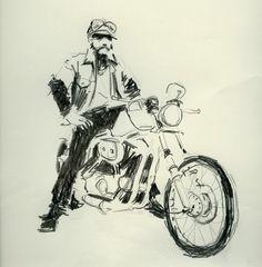babe bikers - Google Търсене