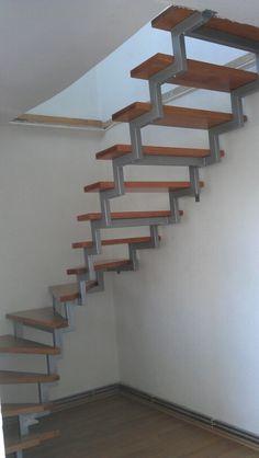 Dvorozne stepenice