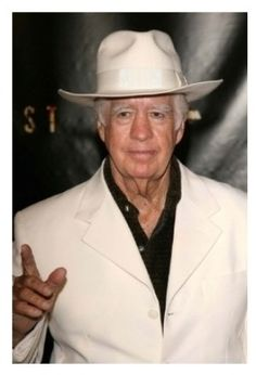 clu gulager last picture show