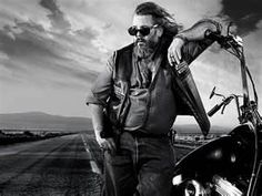 Image detail for -Mark Boone Junior : Galerie : Sons of Anarchy Promo Saison 5 - Bobby ...