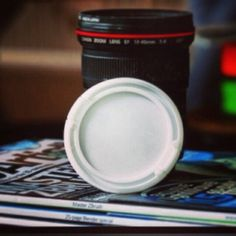 #Photography #3dprinted #lens #camera  #photo #3dcreationsystems #printing #3d #technology #industrialdesign #products #designfor3d #photographer
