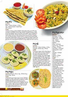 New breakfast ideas healthy weightloss fitness ideas Sweet Potato Recipes Healthy, Fast Healthy Meals, Healthy Snacks, Healthy Recipes, Brunch Recipes, Baby Food Recipes, Indian Food Recipes, Cooking Recipes, Millet Recipe Indian