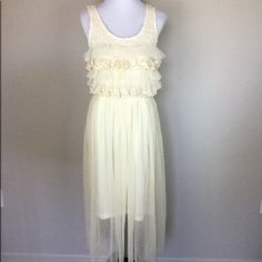 Womens Boutique Clothing, Mommy and Me Clothing, RYU Clothing Beach Dresses, Modest Dresses, Bridesmaid Dresses, Dresses With Sleeves, Cute Wedding Guest Dresses, Dresses To Wear To A Wedding, Ryu Clothing, Boutique Clothing, Cruise Dress