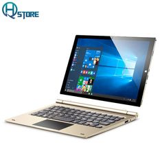 Aliexpress.com : Acquista Teclast Tbook10 Tbook 10 2in1 10.1 Pollice Tablet PC Intel Cherry Trail T3 Z8300 Schermo IPS di Windows 10 e Android 5.1 4 GB/64 GB HDMI da Fornitori 10 pollice tablet android affidabili su QH-Store