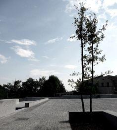 02 « Landscape Architecture Works | Landezine Landscape Architecture Works | Landezine
